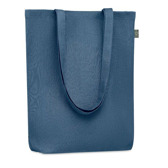 Bolsa-Canamo-Azul-1.jpg