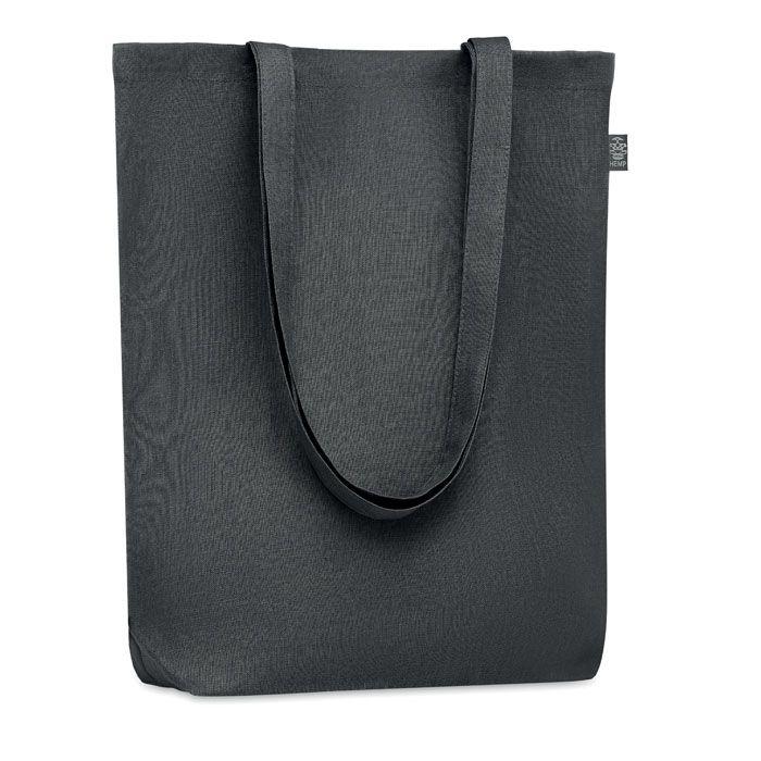 Bolsa-Canamo-Negro-1.jpg