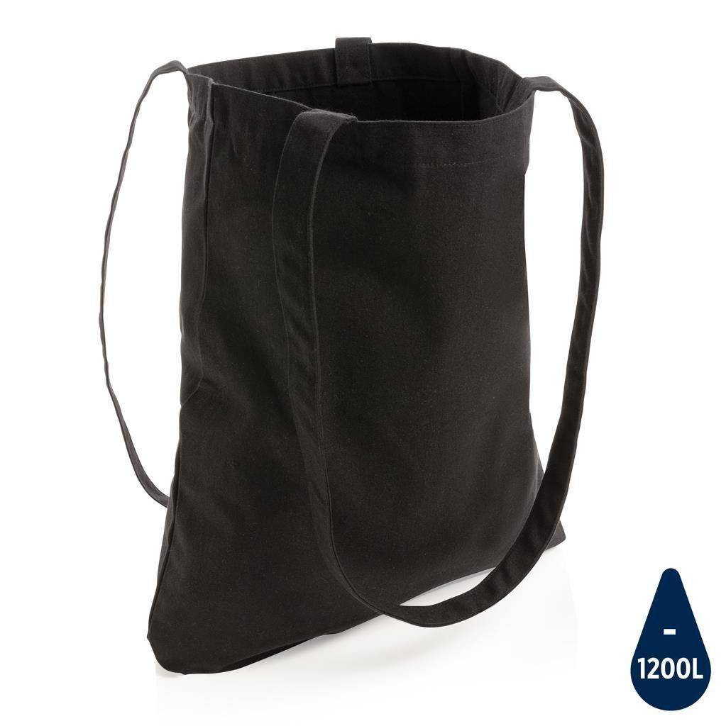 Bolsa-de-algodon-reciclado-Impact-Aware-™-Negro.jpg