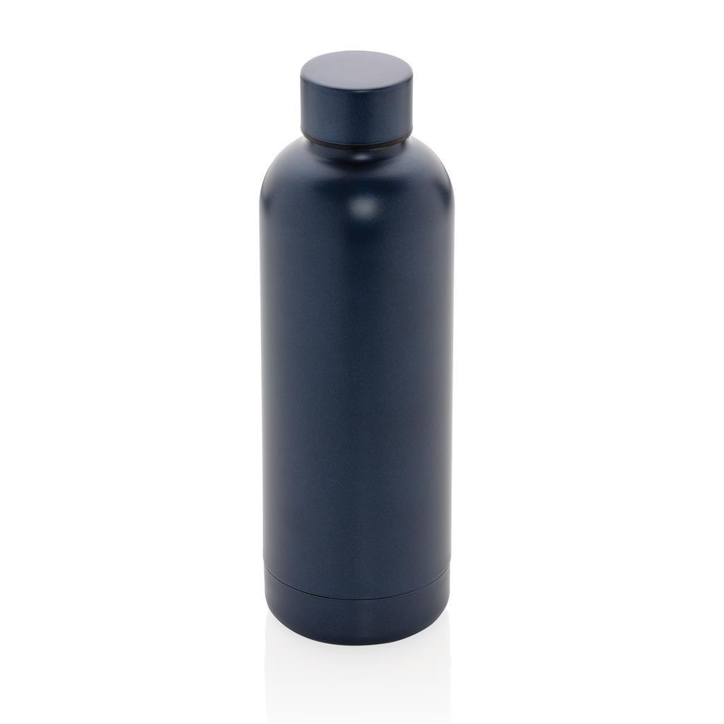 Botella-Impact-al-vacio-de-doble-pared-de-acero-inoxidable-Azul.jpg