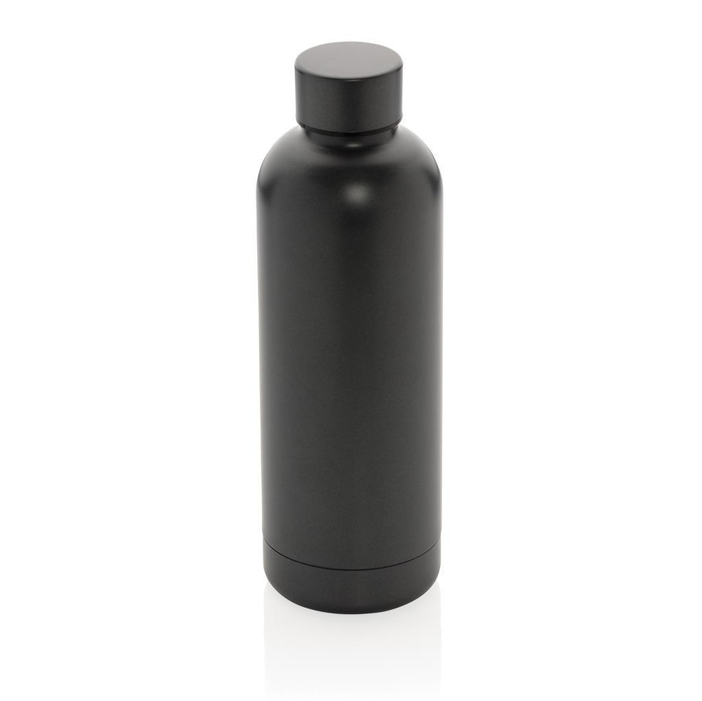 Botella-Impact-al-vacio-de-doble-pared-de-acero-inoxidable-Gris.jpg