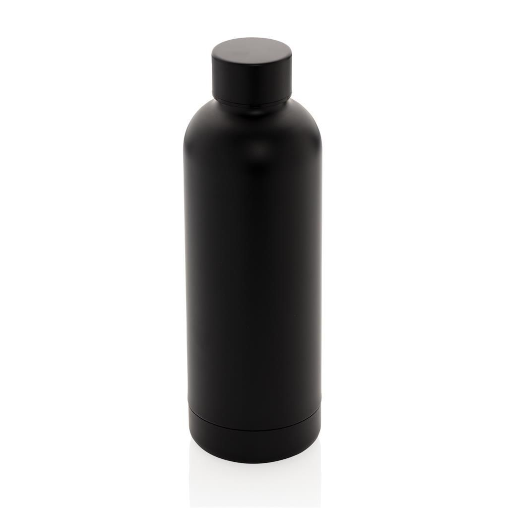 Botella-Impact-al-vacio-de-doble-pared-de-acero-inoxidable-Negro.jpg