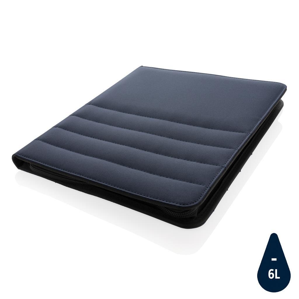 Carpeta-Impact-AWARE-™-RPET-A4-con-cremallera-Azul.jpg