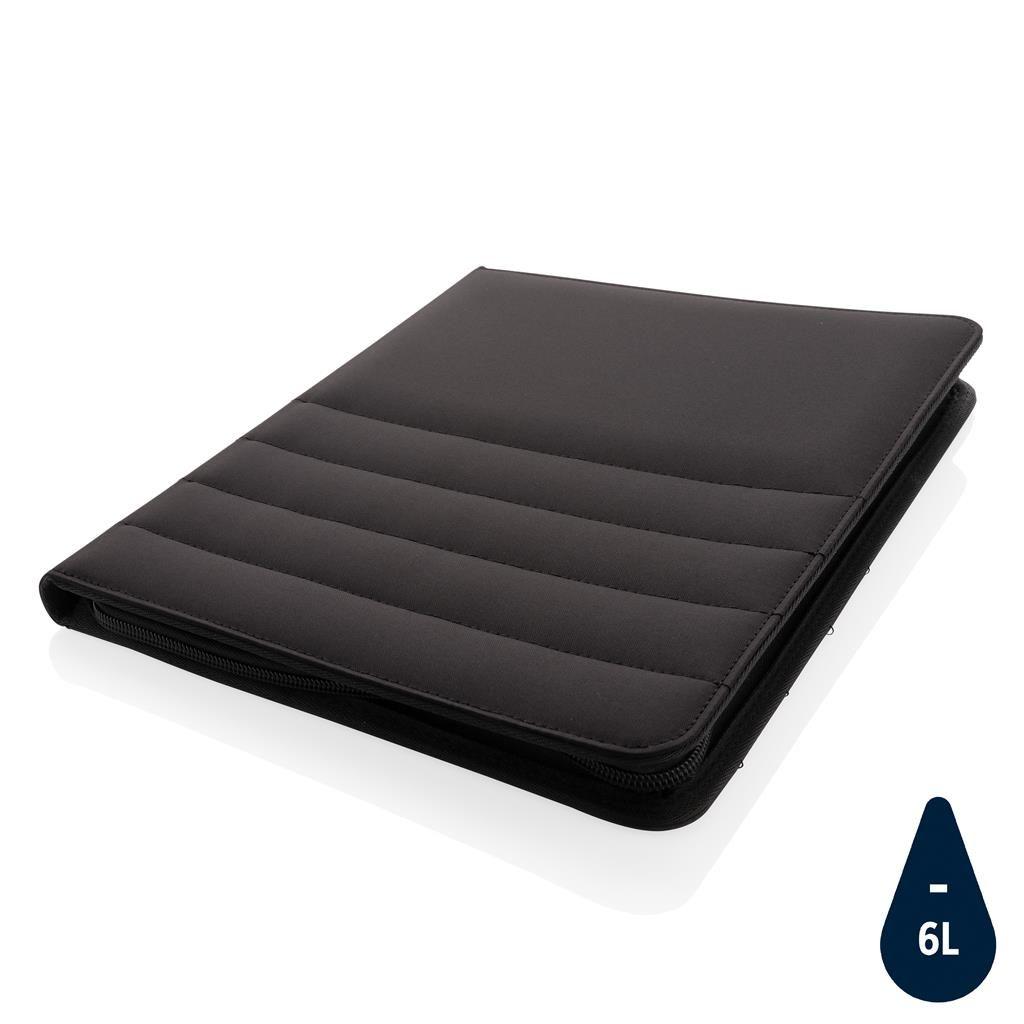 Carpeta-Impact-AWARE-™-RPET-A4-con-cremallera-Negro.jpg