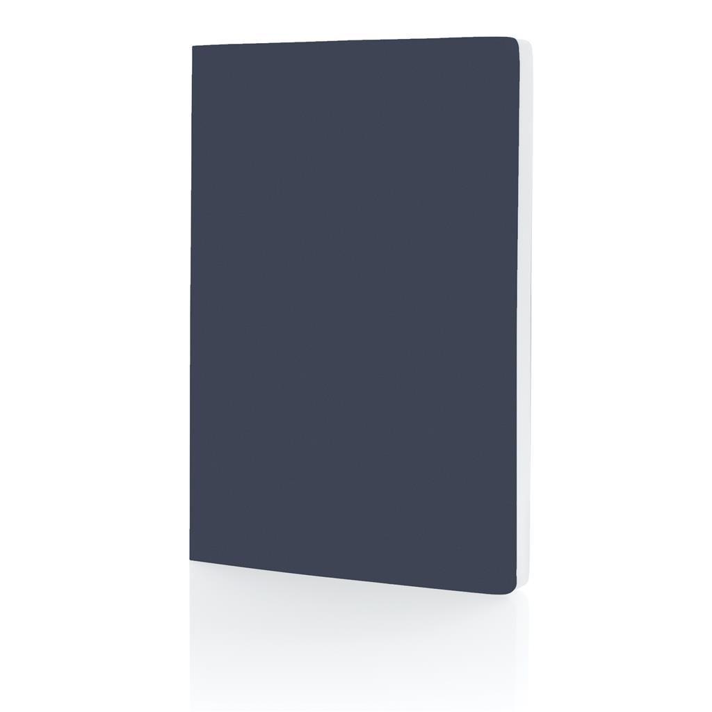 Cuaderno-de-papel-de-piedra-de-tapa-blanda-Impact-A5-Azul.jpg