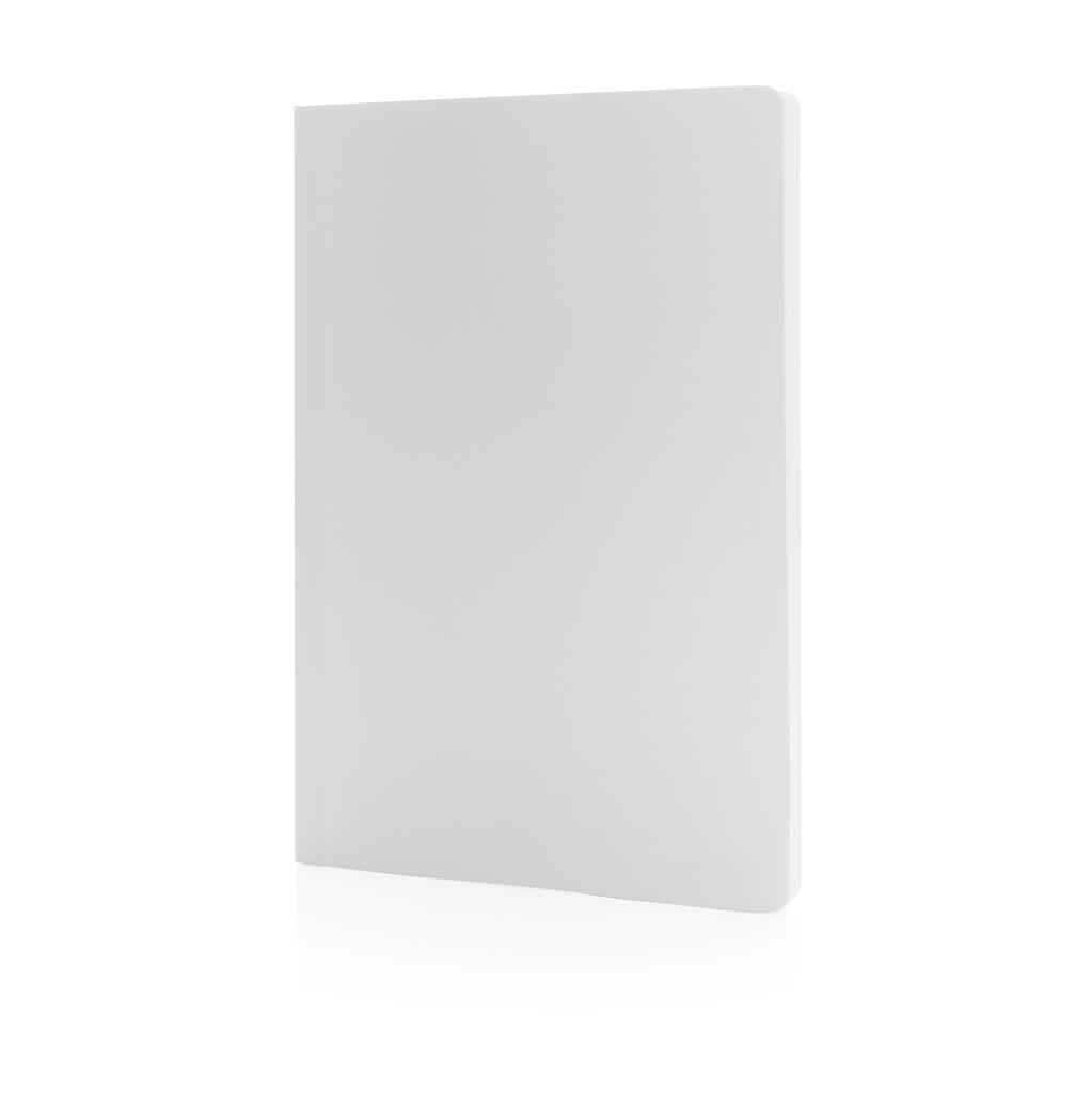 Cuaderno-de-papel-de-piedra-de-tapa-blanda-Impact-A5-Blanco.jpg