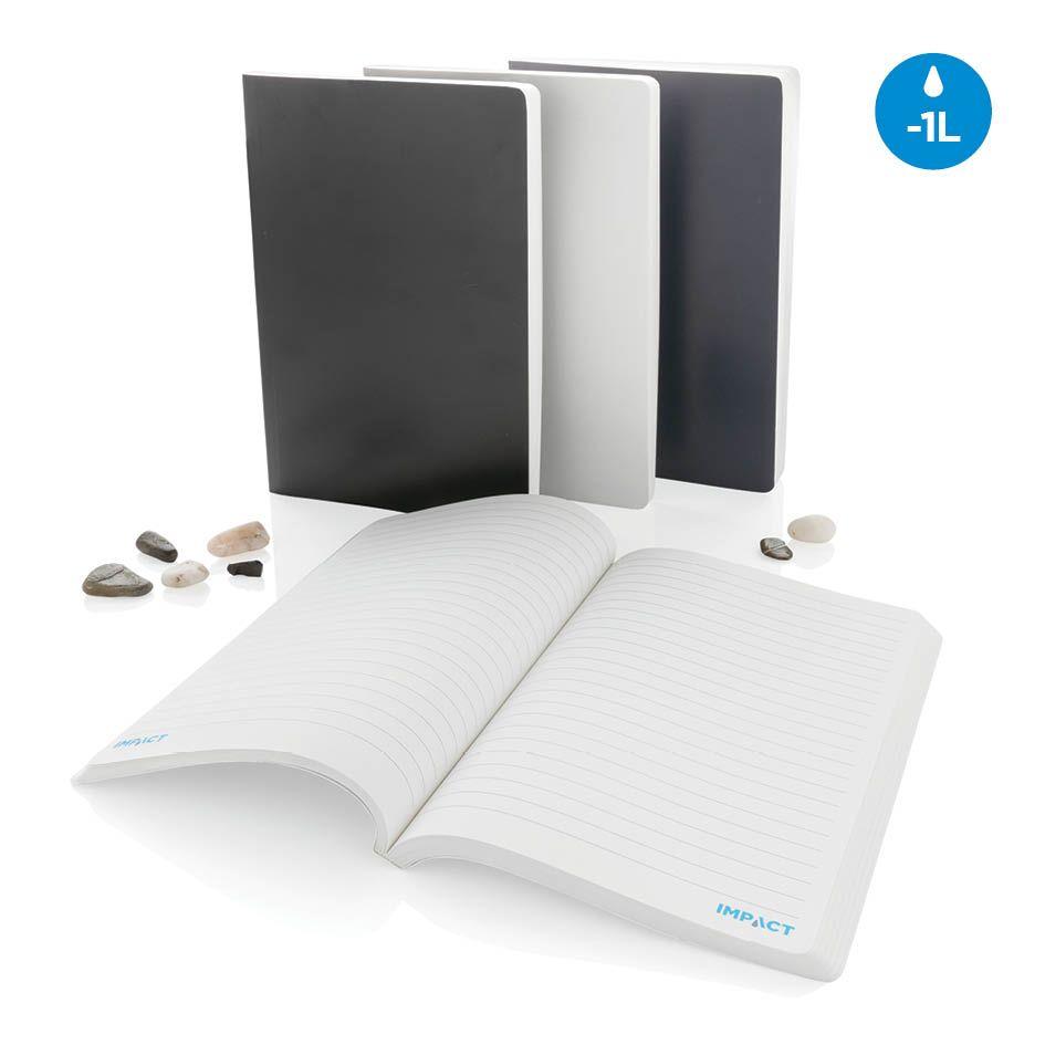 Cuaderno-de-papel-de-piedra-de-tapa-blanda-Impact-A5.jpg