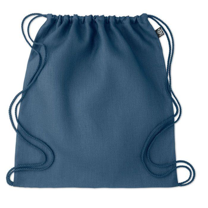 Mochila-Cuerdas-Canamo-Azul.jpg