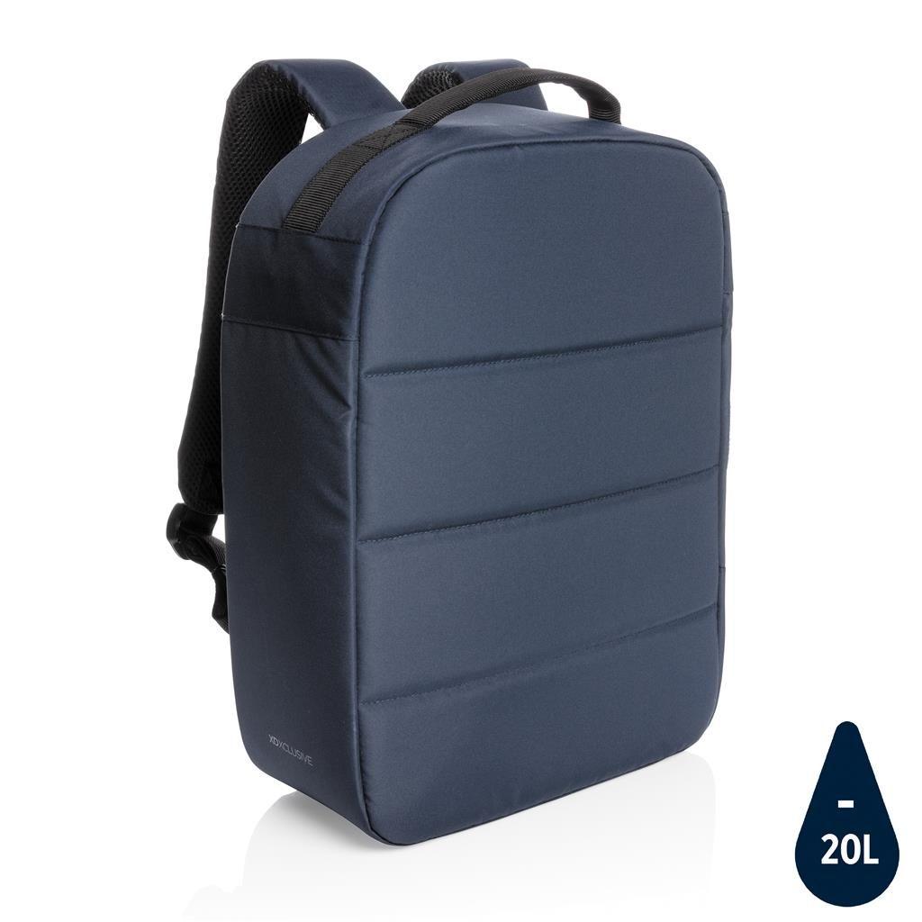 Mochila-antirrobo-para-portatil-156-Impact-AWARE-™-RPET-Azul.jpg
