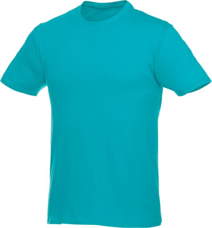 Azul Aqua