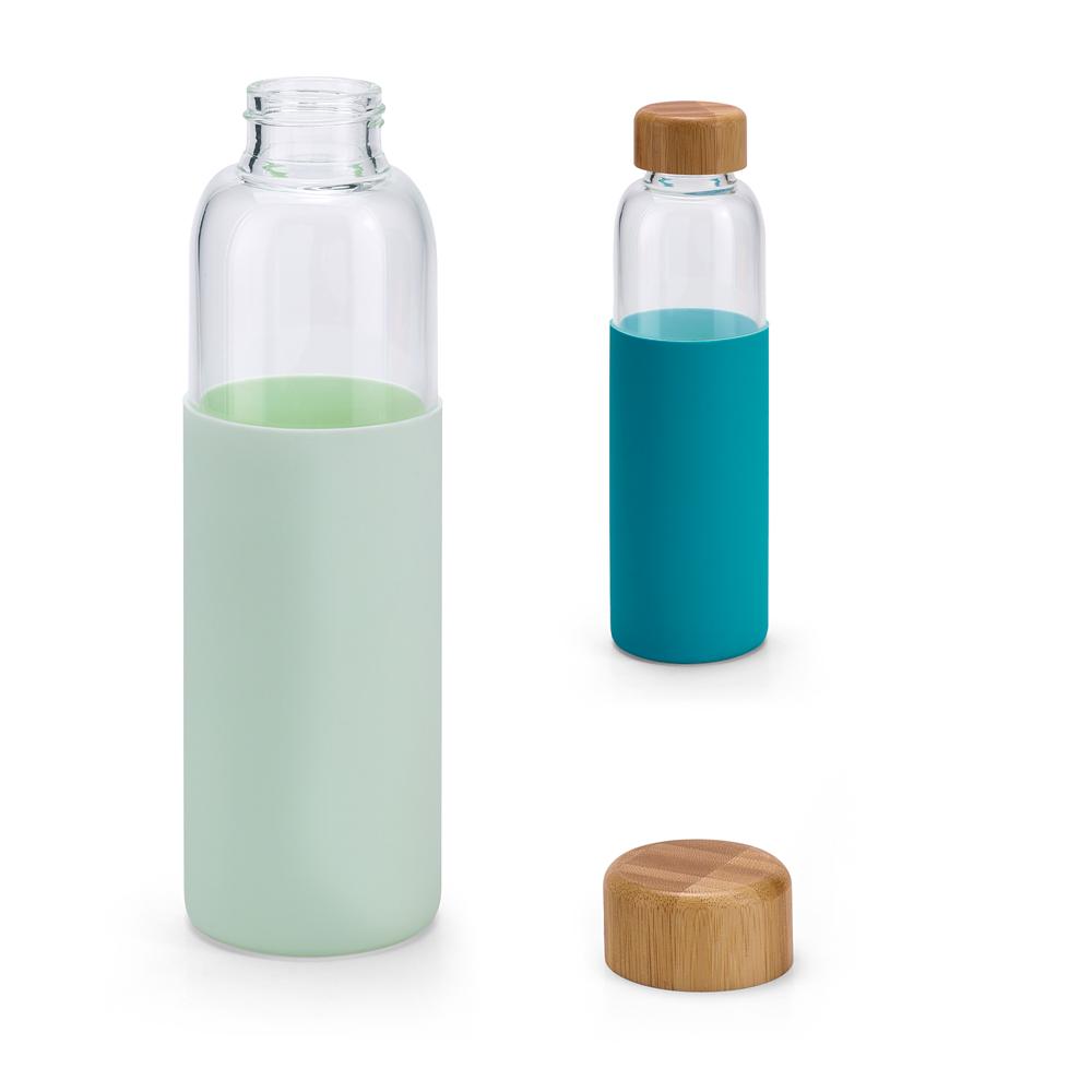 Botella Cristal Personalizados