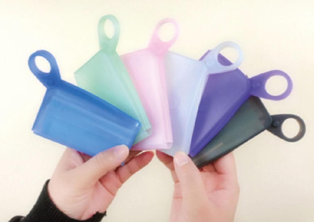 Estuche-mascarilla-silicona-colores-disponibles