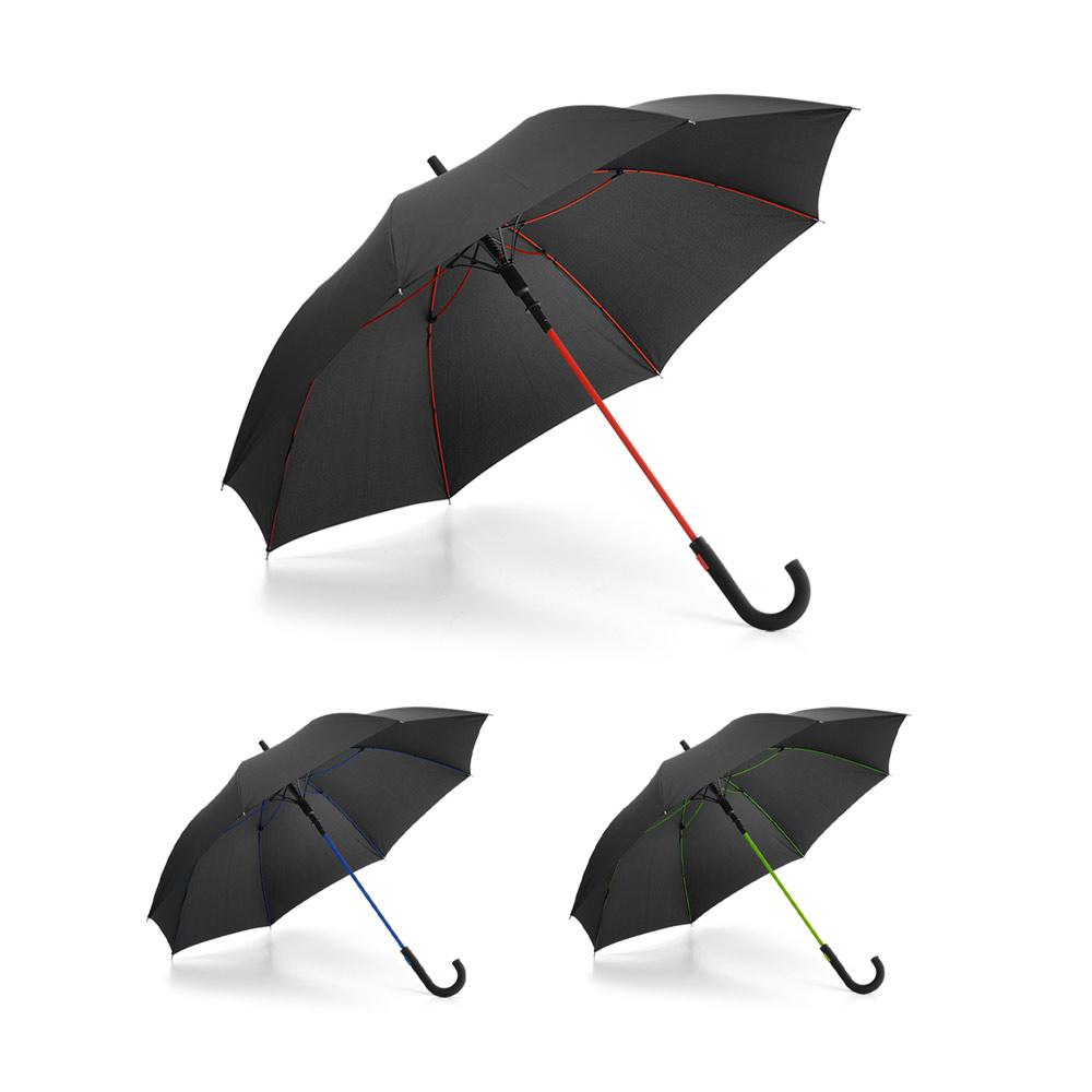 Paraguas Personalizado Antitormenta