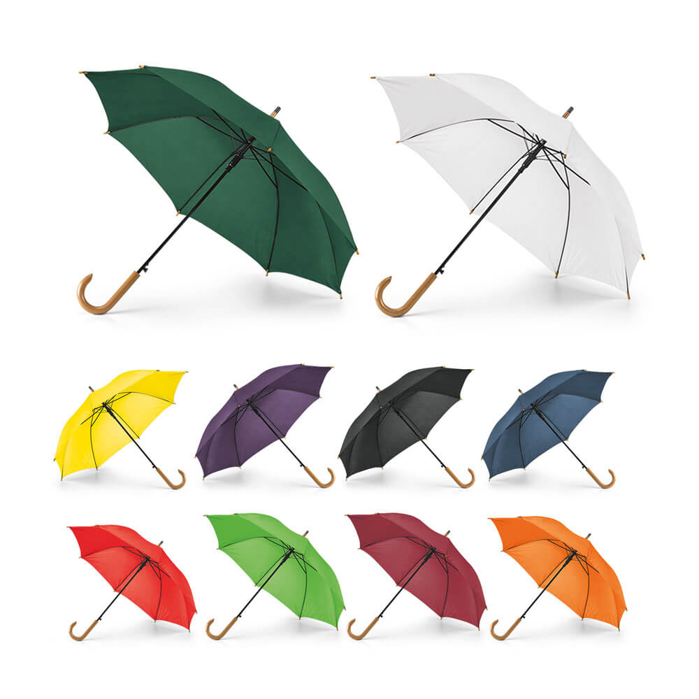 Paraguas Personalizado