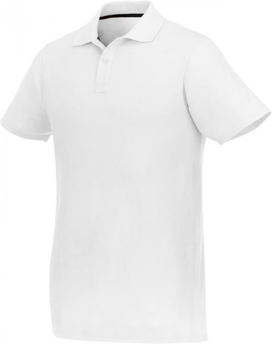 Polo Blanco