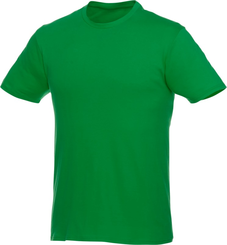 Verde Helecho