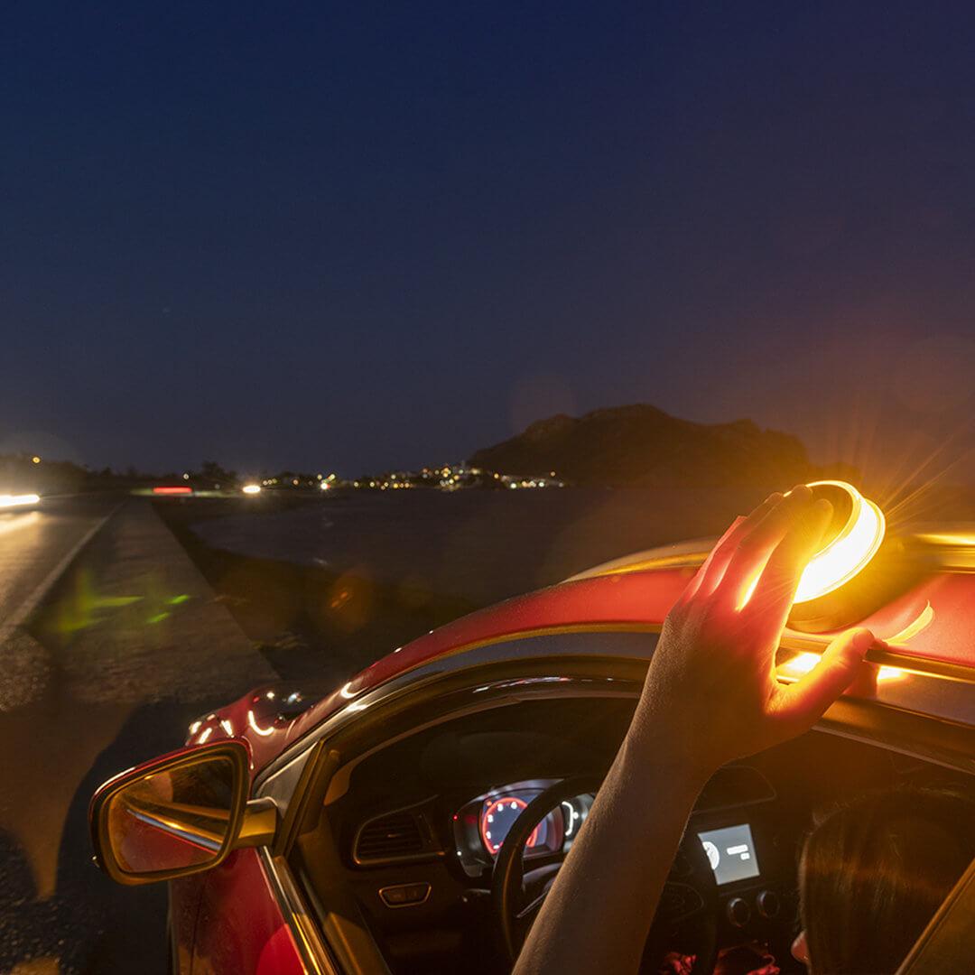 Nueva Luz Emergencia DGT (1)