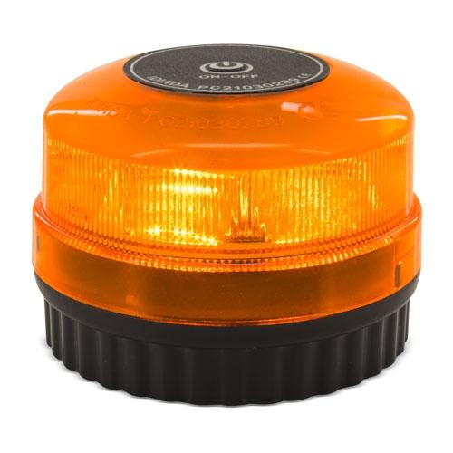 Nueva Luz Emergencia DGT (5)